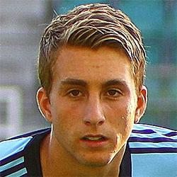 Gerard Deulofeu