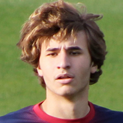 Sergi Samper
